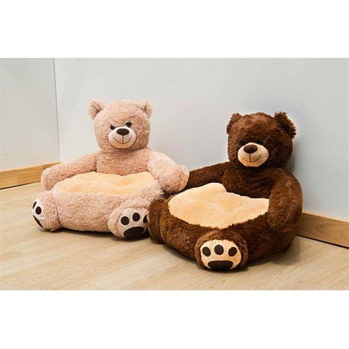 asiento-peluche-cariñoso-oso-polar-alegria-juguetes