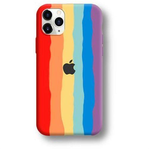 case-iphone-1212pro-arcoiris-rojo