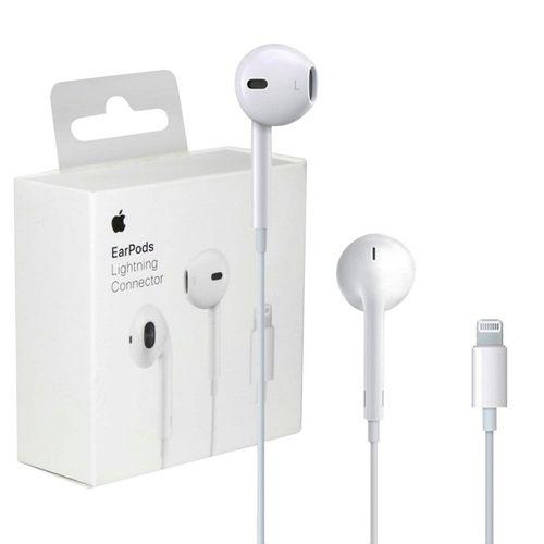 audifono-apple-lightning-original-rt-smart-tech