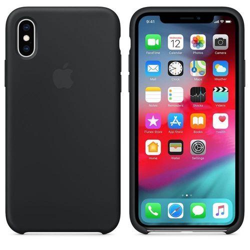 case-silicona-iphone-xr-negro