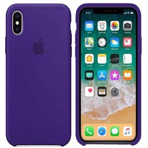 case-silicona-iphone-1212-pro-morado