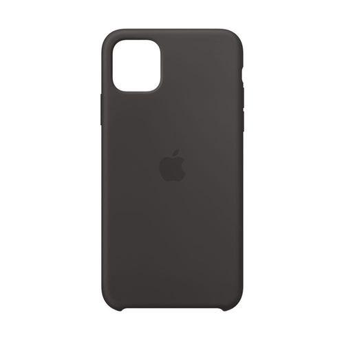 case-silicona-iphone-1212-pro-negro
