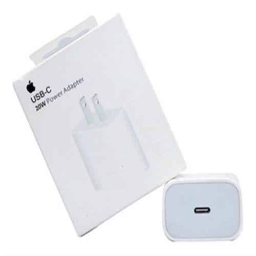 adaptador-iphone-tipo-c-original