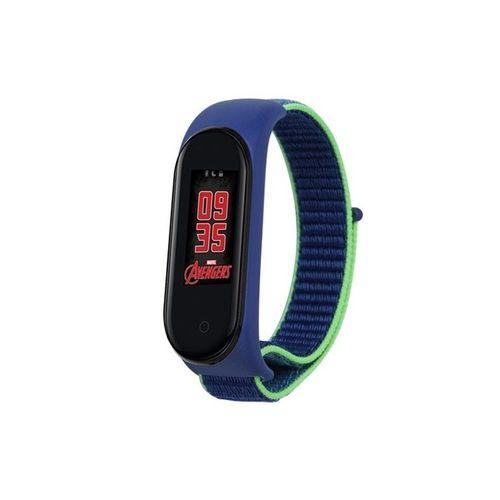 correa-pulsera-mi-band-4-nylon