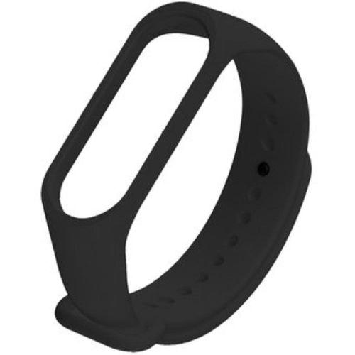 correa-pulsera-mi-band-4-negro