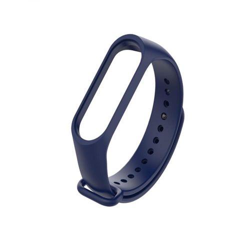 correa-pulsera-mi-band-4-azul-