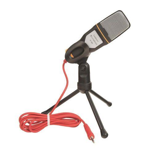-microfono-profesional-negro-