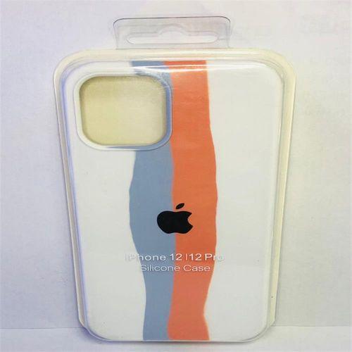 case-silicona-original-rosado