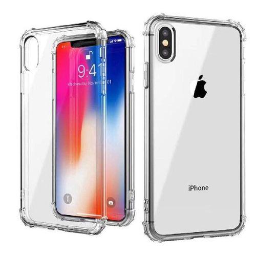 case-silicona-transparente-iphone-xxs
