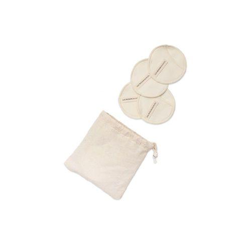 cotton-pads-de-bambu-y-algodon-lou-botanicals-co