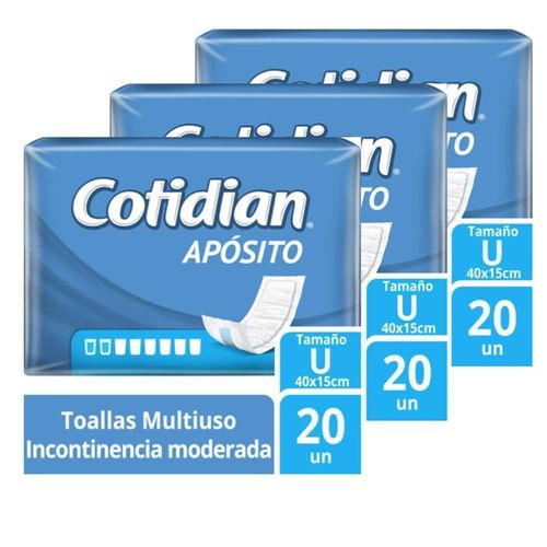 pack-x-3-toallas-multiuso-cotidian-aposito-x20-softys