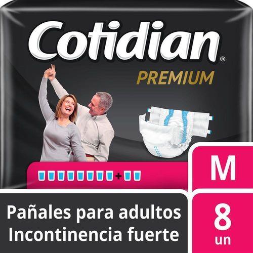 pack-x-2-pañal-adulto-cotidian-premium-tanga-m-x8-softys