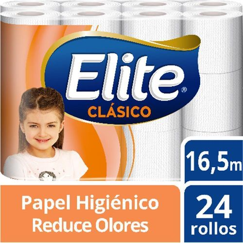 papel-higienico-elite-clasico-reduce-olores-x-24-softys