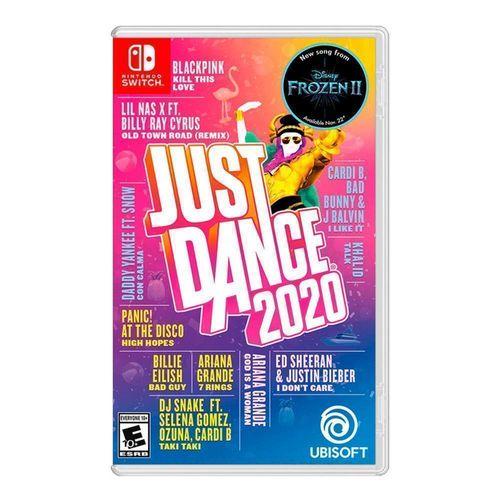 just-dance-2020-nintendo-switch-latam-game-center