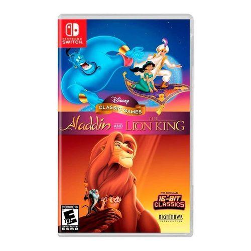 aladdin-y-el-rey-leon-juegos-clasicos-de-disney-nintendo-switch-latam-game-center