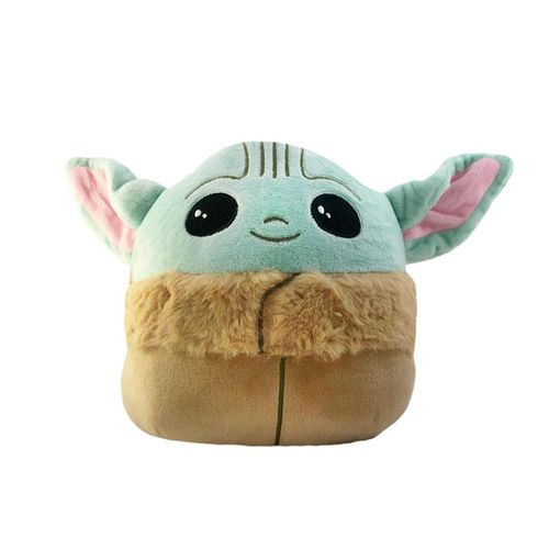baby-yoda-by-mad-planet