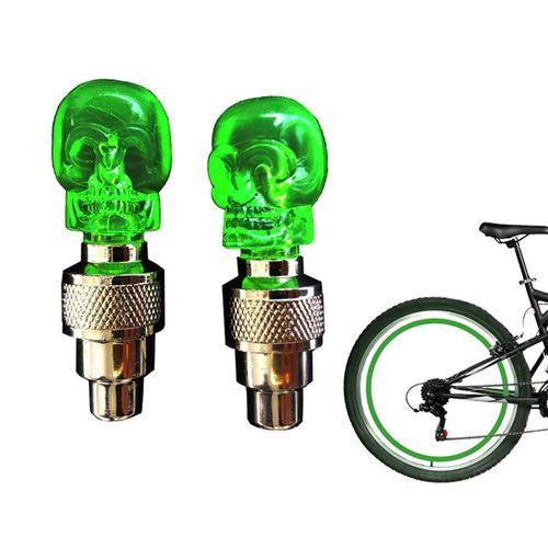 luces-led-calavera-para-bicicleta-cv-mad-planet