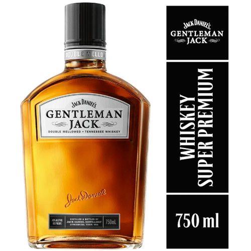 jack-daniels-gentleman-750-ml-48