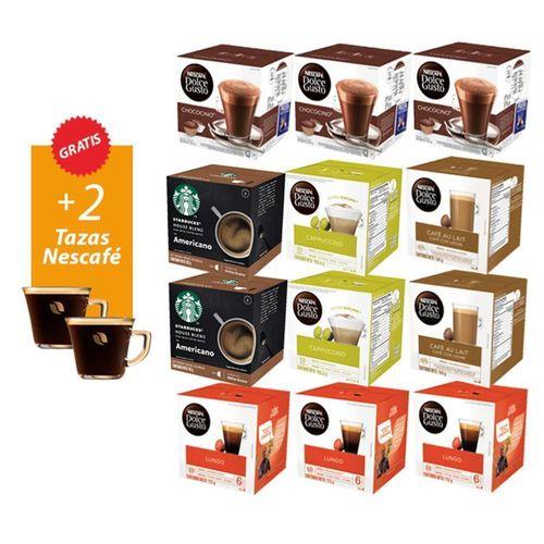 pack-x-12-cajas-caps-dg-lungo-y-cappuccinos-variados-2-tazas-nescafe-hello