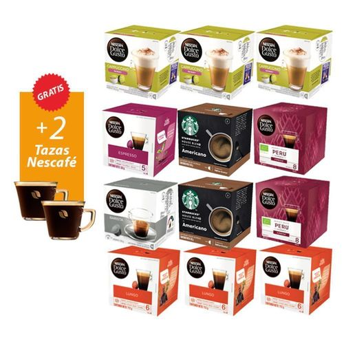 pack-x-12-cajas-caps-dg-lungo-y-sabores-light-2-tazas-nescafe-hello