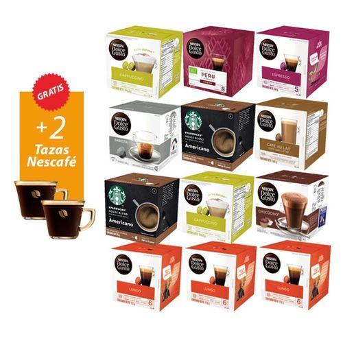 pack-x-12-cajas-caps-dg-lungo-y-sabores-variados-2-tazas-nescafe-hello