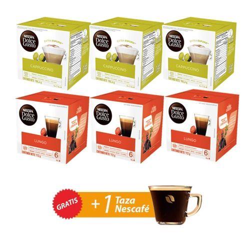 pack-x-6-cajas-caps-dg-lungo-y-cappuccino--1-taza-nescafe-hello