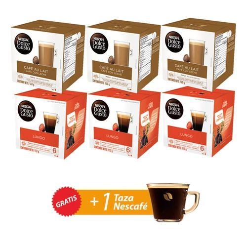 pack-x-6-cajas-caps-dg-lungo-y-cafe-con-leche-1-taza-nescafe-hello