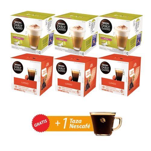 pack-x-6-cajas-caps-dg-lungo-y-cappuccino-skinny-1-taza-nescafe-hello