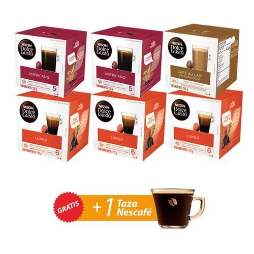 pack-x-6-cajas-caps-dg-lungo-americano-y-cafe-con-leche-1-taza-nescafe-hello