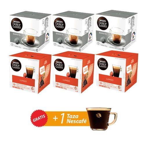 pack-x-6-cajas-caps-dg-lungo-y-barista-1-taza-nescafe-hello