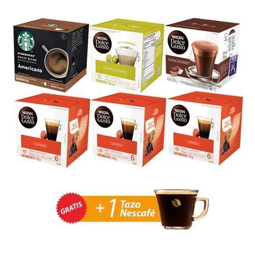 pack-x-6-cajas-caps-dg-lungo-y-cappuccinos-variados-1-taza-nescafe-hello