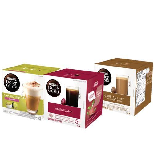 pack-x-3-cajas-caps-dg-capuccino-americano-y-cafe-con-leche-hello