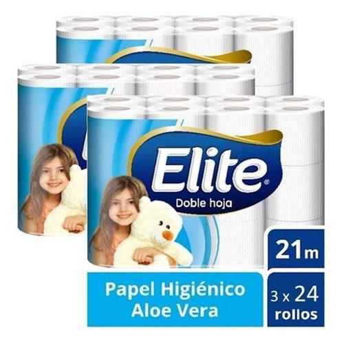 pack-x-3-papel-higienico-elite-celeste-aloe-vera-x-24-softys