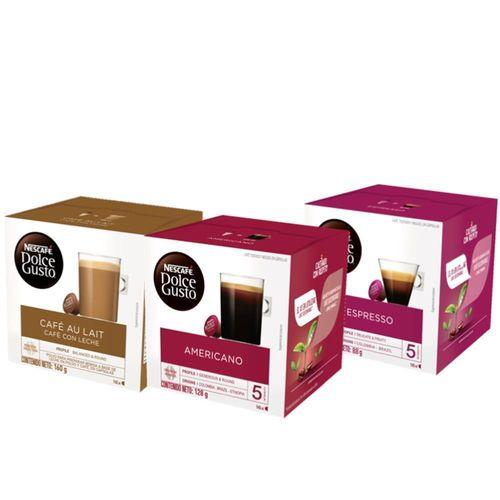 pack-x-3-cajas-caps-dg-americano-cafe-con-leche-y-espresso-hello