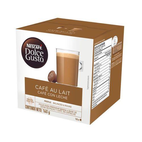 nescafe-dolce-gusto-cafe-con-leche-caja-de-16-capsulas-hello