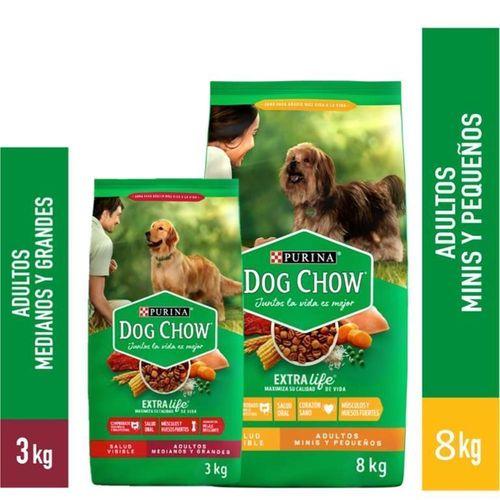 pack-dog-chow-adulto-grande-y-mini-3kg-8kg-hello