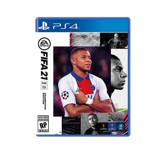 ps4-fifa-21-champions-edition