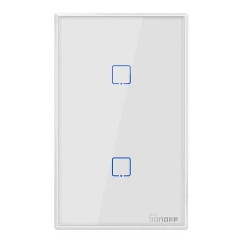 sonoff-t2us2ctx-interruptor-wifi-color-blanco-de-2-canales