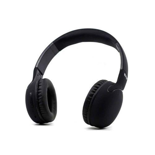 blogy-bluetooth-headset-black-blgbh458