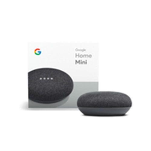 google-home-mini-smart-speaker-with-google-asistant-charcoal-latam
