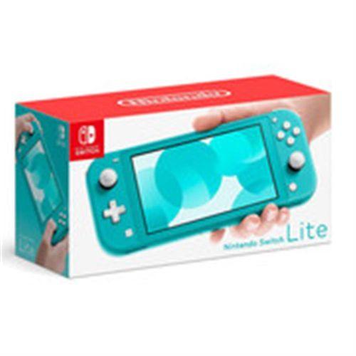 consola-nintendo-switch-lite-turquoise