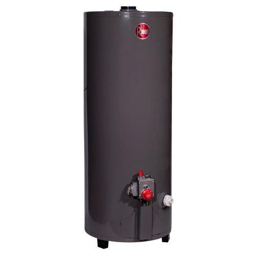 termotanque-rheem-375l-gn-vultec