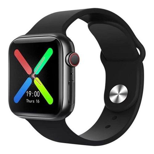 smart-watch-t500-plus-serie-6-negro-rt-smart-tech