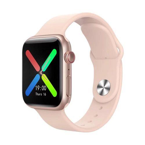 smart-watch-t500-plus-serie-6-rosado-rt-smart-tech