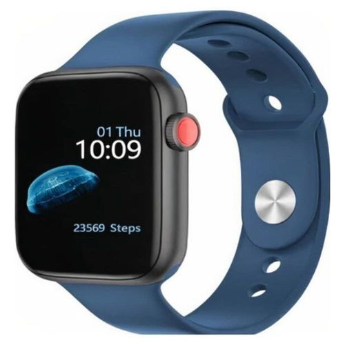 smart-watch-t500-plus-serie-6-azul--rt-smart-tech