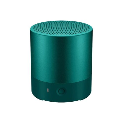 parlante-mini-huawei-verde-esmeralda-rt-smart-tech