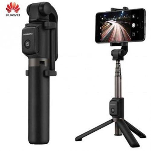 tripode-huawei-selfie-negro--rt-smart-tech
