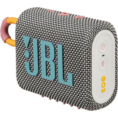 jbl-go-3-gris-rosa-rt-smart-tech