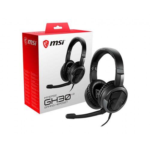 headset-msi-immerse-gh30-v2-foldable-wired-black-gogamer-sac