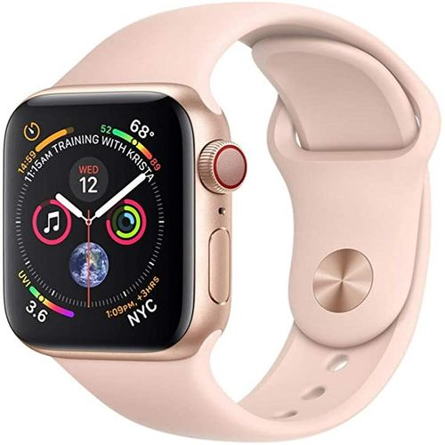 apple-watch-series-6-40-mm-rosado-rt-smart-tech